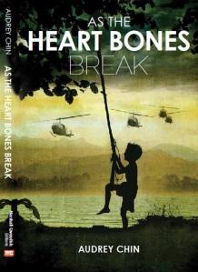 Heart Bones Front