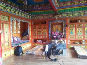 waihong room 2