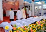 Jesuit ordination